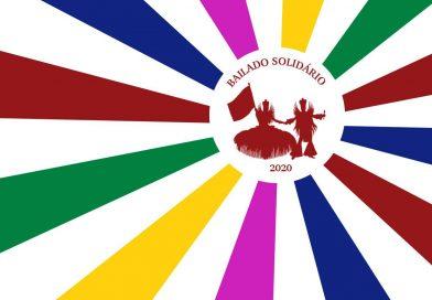 Casais do Grupo Especial se reúnem em prol de projeto solidário